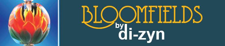 Bloomfields by Di-zyn