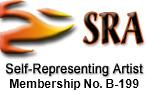 SRA logo